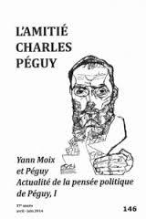 Amitie_Peguy