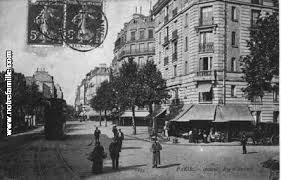 Auteil_Paris