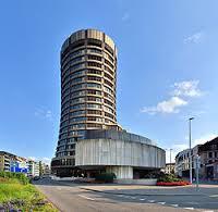Basilea_tower