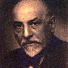 Luigi_Pirandello
