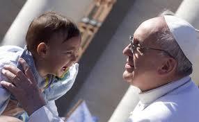 Papa_bambini