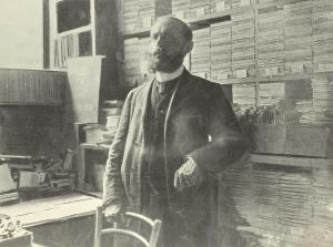 Peguy_1913