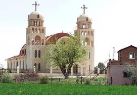 Siria_chiesa