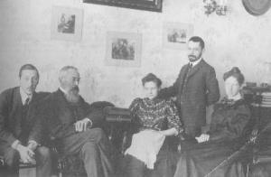 Stravinsky_Korsakov