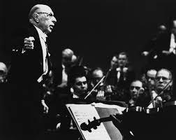 Stravinsky_direttore