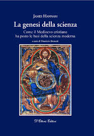 genesi_scienza_cover