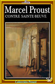 proust_cover_2