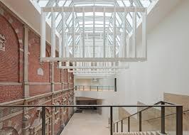 Rijkmuseum_Amsterdam