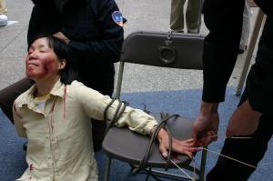 tortura_Cina_2