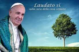 laudato_enciclica