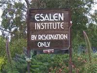 esalen_2