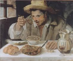 tavola_contadini