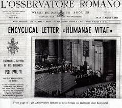 Humanae_vitae