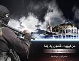 Isis_Roma