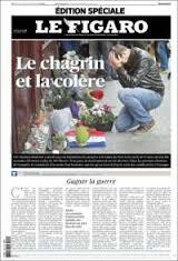 Parigi_attentato