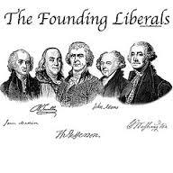 liberalisti