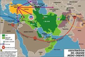 Medio Oriente_carta
