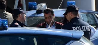 arresto_islamico