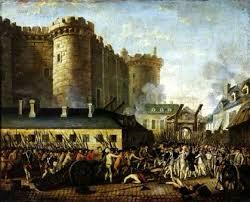 Rivoluzione_francese