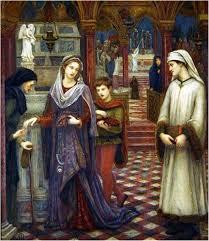 donna_Medioevo