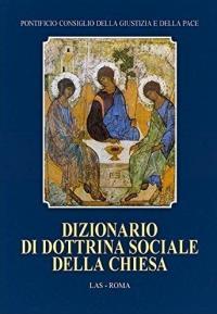 dott-sociale_cover
