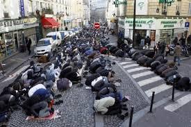 islam_preghiera