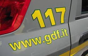 117_GdF