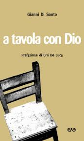 A_tavola_cover