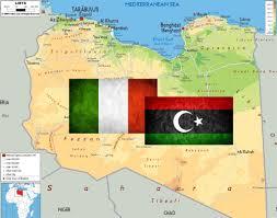 Italia_Libia