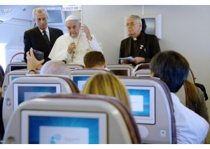 Papa_aereo