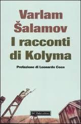 Salamov_cover