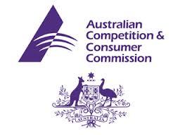 consumatori_Australia