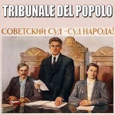tribunale_popolo