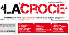 Croce_cover