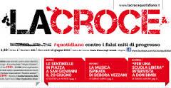 Croce_cover