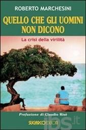 Marchesini_cover