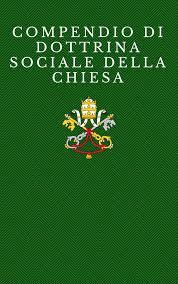 compendio_dottrina_sociale