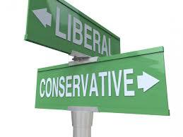 conservatori