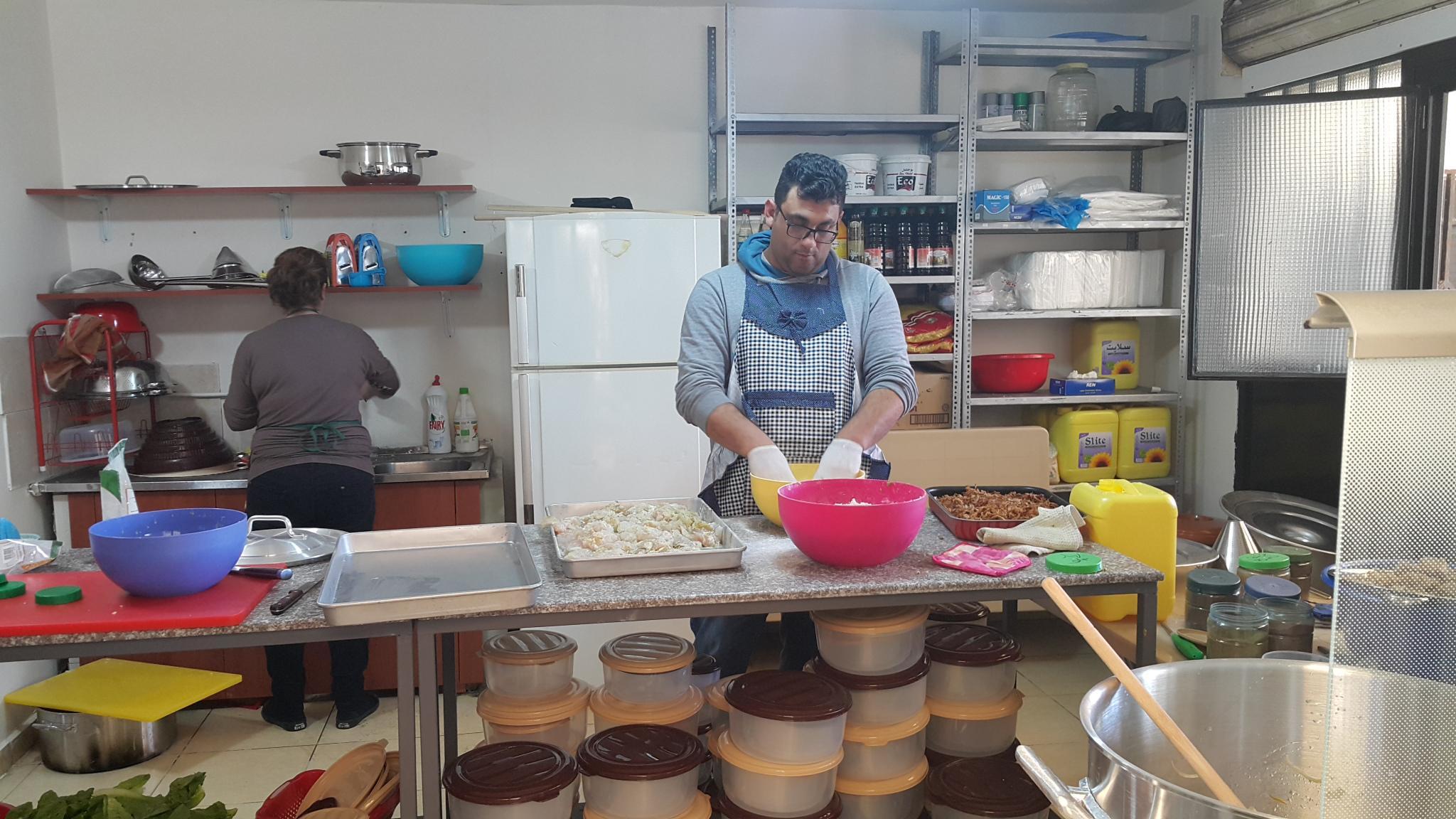 cucina_libano