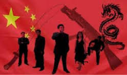 mafia_Cina