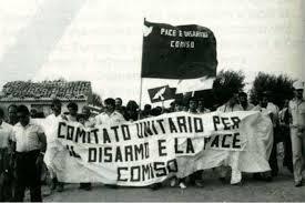 pacifisti_Comiso