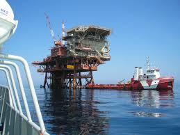 piattaforme_petrolio