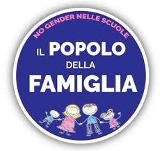 popolo_famiglia