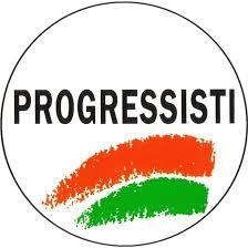 progressisti