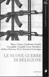 religione_cover