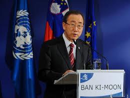Ban_Ki_Moon