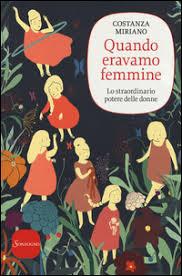 Miriano_cover