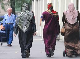 donne_burka