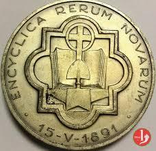 rerum_medaglia