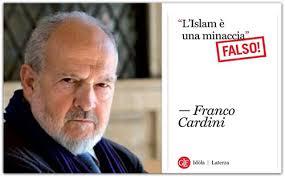 Cardini_libro